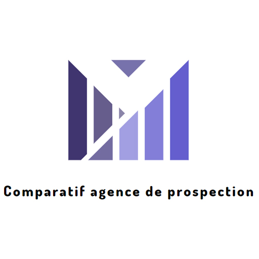 Comparatif agence de prospection